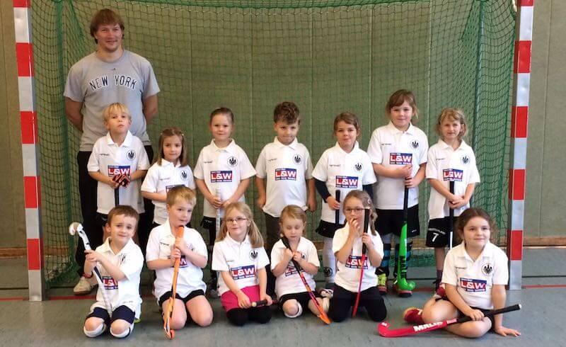 DSCP-Hockey-Minis-2016-Halle