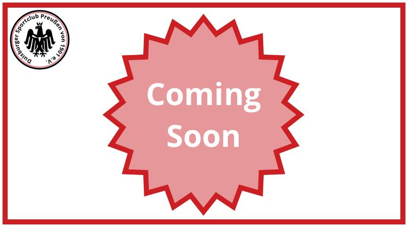 DSCP-Coming_Soon