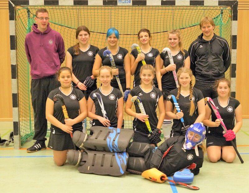 DSCP-Hockey-MA2-Halle-2016