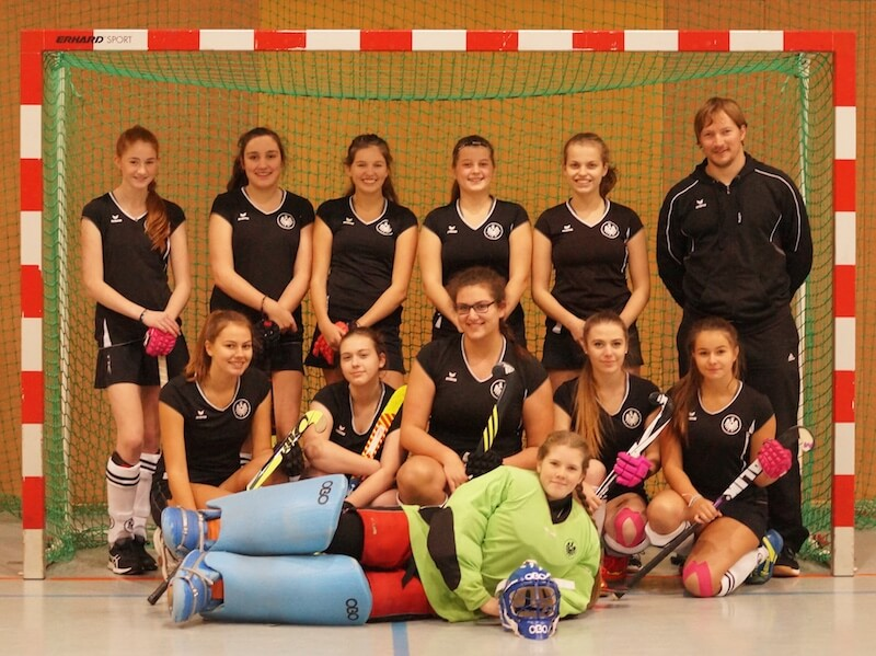 DSCP-Hockey-WJB-Halle-2016