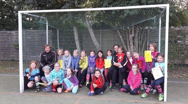 DSCP-Hockey-MD-Feld-20161005
