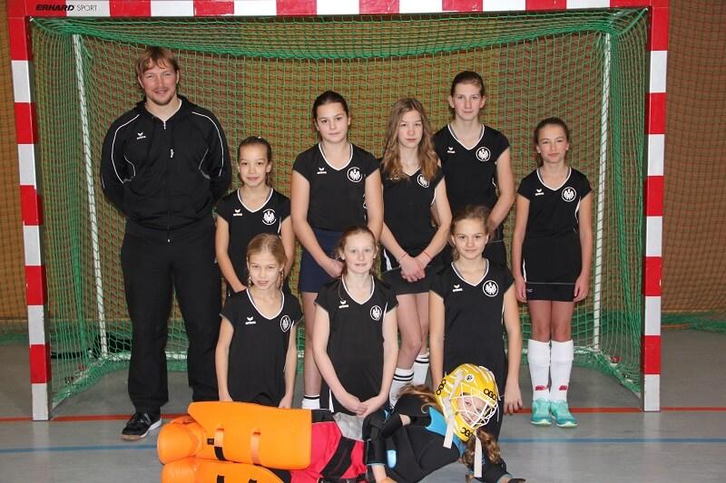 DSCP-Hockey-MäB-Halle-2016