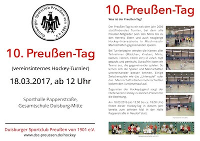 Flugblatt_Preußentag-2017-A4