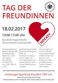 Flugblatt_Tag_der_Freundinnen_20170218