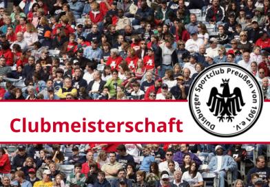 Nachlese.. Herren-Senioren-Turnier vom 4.9.2019