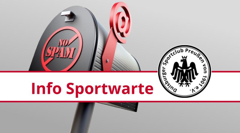 Spielplan Medenspiele Sommer 2020..