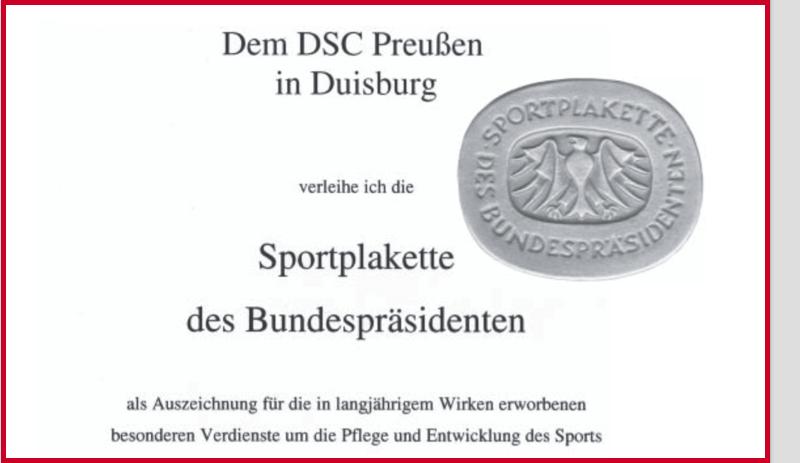 DSCP-100-Jahre